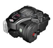 Двигатель Briggs&Stratton 500 E-Series- фото