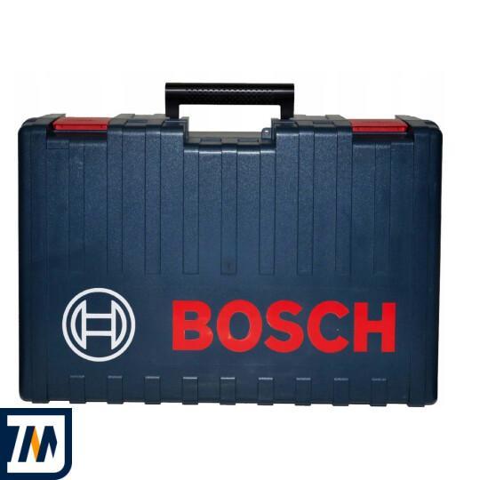 Відбійний молоток Bosch GSH 11 E - фото 12