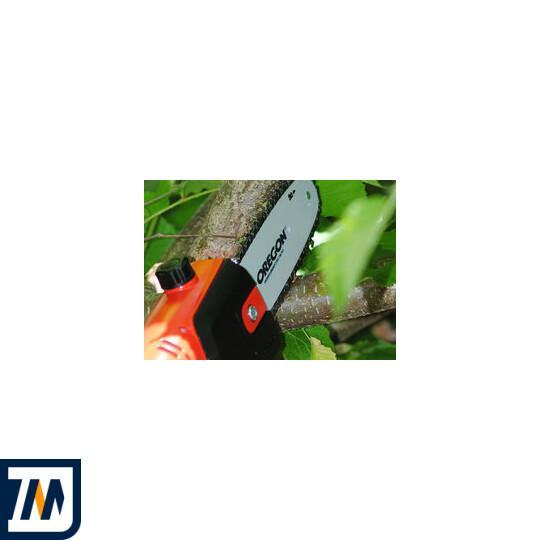 Высоторез IKRA Mogatec EAS 750 - фото 3
