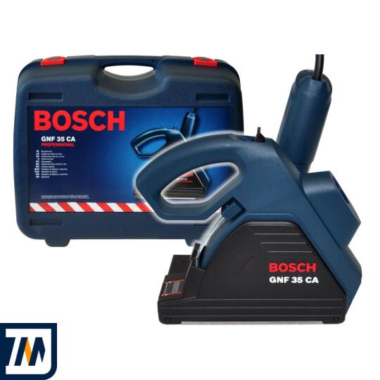 Штроборіз Bosch GNF 35 CA - фото 1