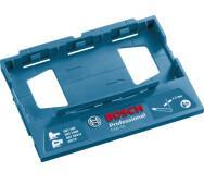 Перехідник для лобзика Bosch 1600A001FS- фото