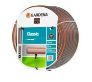 "Шланг садовий Gardena Classic 13 мм (1/2"") х 50 м- фото"