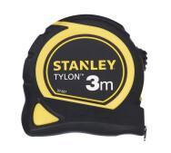 Рулетка Stanley 0-30-687 Tylon- фото