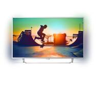 Телевізор PHILIPS LED 55PUS6412- фото