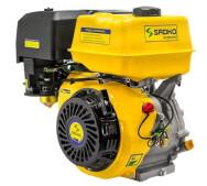 Двигатель бензиновый Sadko GE-390- фото