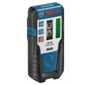 Лазерний приймач Bosch LR1 G- фото