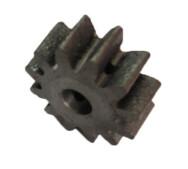 Шестеренка к бетономешалке Limex 125,165,190 л- фото