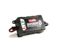 Зарядное устройство Telwin Defender 8 (807553)- фото