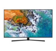 Телевізор Samsung UE65NU7402- фото