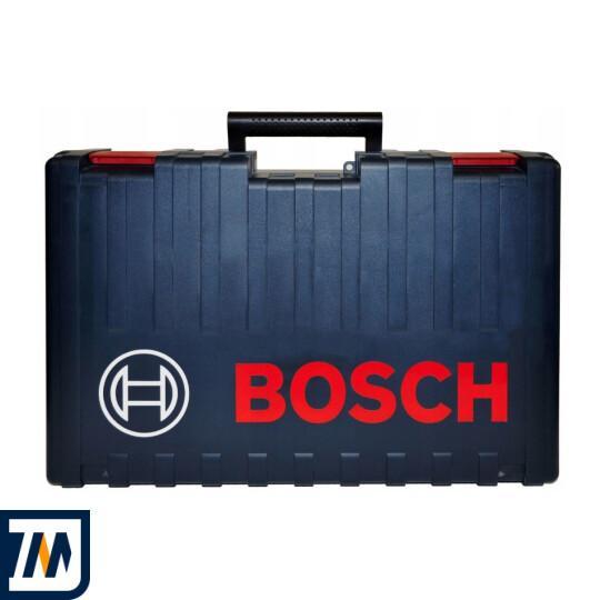 Відбійний молоток Bosch GSH 5 CE - фото 9