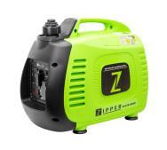Генератор инверторный Zipper ZI-STE1000IV- фото