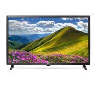 Телевізор LG 43LJ614- фото