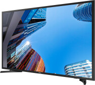 Телевизор Samsung UE32M5002- фото