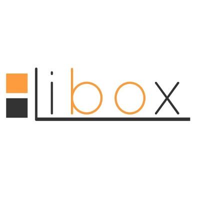 LIBOX