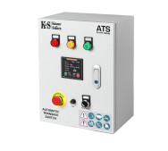 Блок управляющей электроники KS ATS 1/40HD- фото