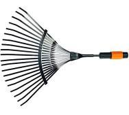 Грабли для уборки листьев Fiskars QuikFit™ (135201)- фото