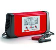Зарядное устройство Telwin Doctor Charge 50 (807586)- фото
