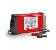Зарядное устройство Telwin Doctor Charge 30 (807585)- фото